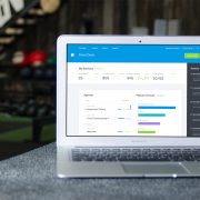 CrossFit Affiliate Management Software